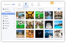 5.manage photos