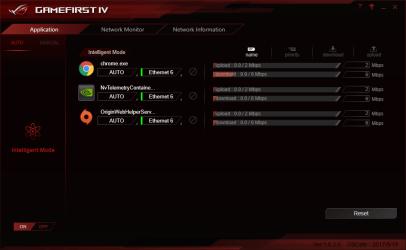GameFirst IV-02