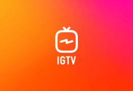 IGTV-onyx-truth-620x400