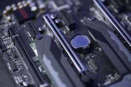 MSI X470 Gaming M7 AC (16)