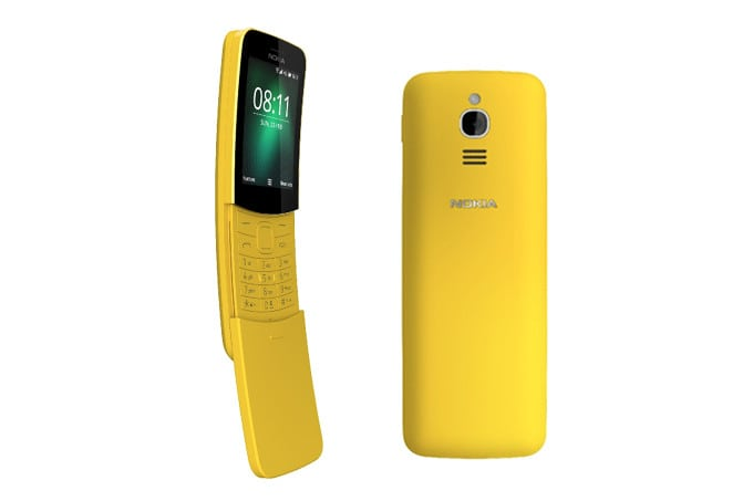 Nokia-8110-4G-rumored-to-arrive-in-the-US-in-Q2