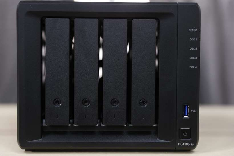 Synology DS418Play (8)