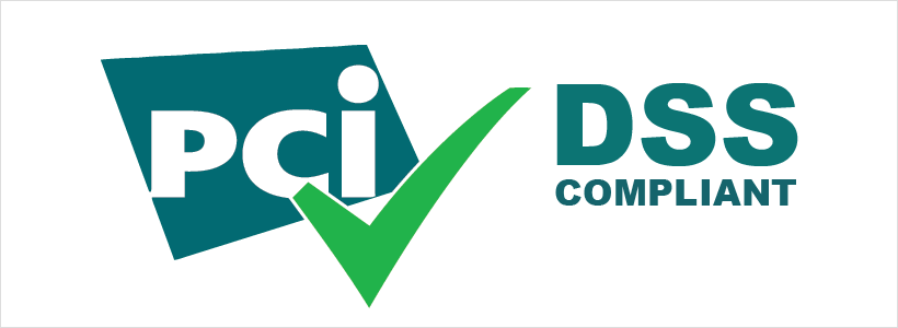 blog-pci-compliance
