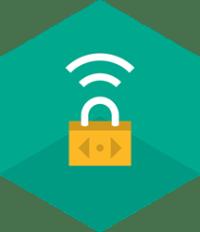 product-icon-KasperSky Antivirus