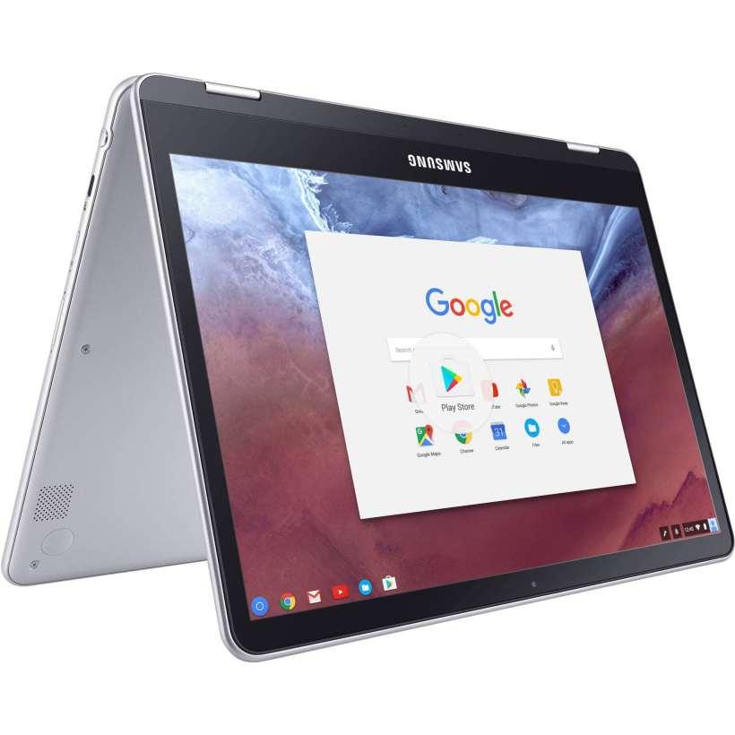 Chromebook ، جوجل ، Chrome ، google