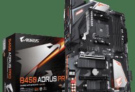 B450 Aorus pro WiFi (1)