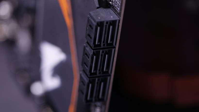 H370 Aorus Gaming 3 WiFi (19)