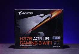 H370 Aorus Gaming 3 WiFi (2)