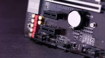 H370 Aorus Gaming 3 WiFi (21)