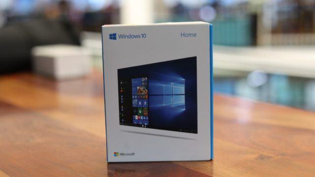 ما هو Oem Windows و كيف يختلف عن الإصدار المباع بالتجزئة
