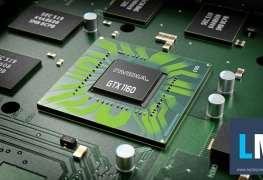 معلومات: لابتوب Lenovo Legion Y530 المحدث سيتضمن بطاقة انفيديا GTX 1160!!