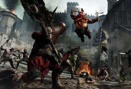 Warhammer Vermitide 2 PC