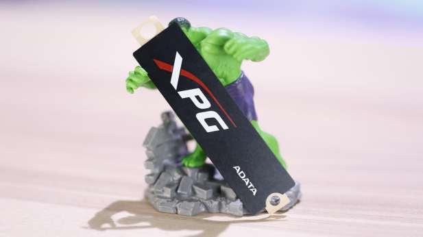 ADATA XPG SX8200 (26)