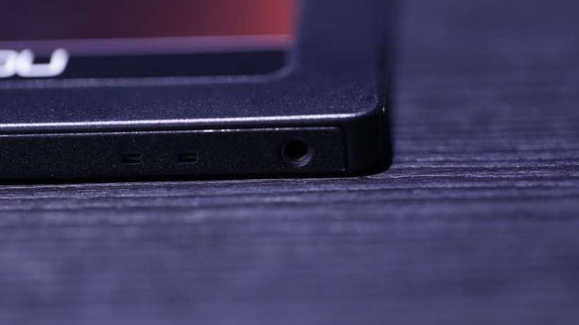 ADATA XPG SX950U 240GB SSD (11)