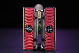 ADATA XPG Spectrix D80 RAM (65)