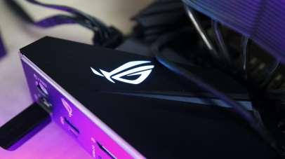 ASUS Strix B450-F Gaming (3)