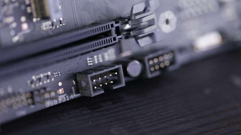 ASUS Strix B450-F Gaming (30)