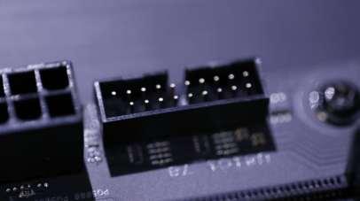 ASUS Strix B450-F Gaming (41)