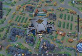 لعبة Surival Heroes