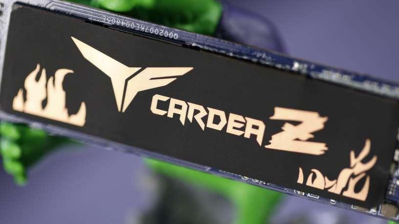 Team Cardea Zero (16)