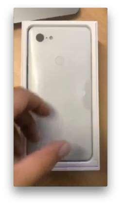 pixel-3-xl-leak-unboxing-1