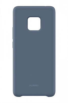 Huawei-Mate-20-Pro-Silicone-Cover-3-683x1024