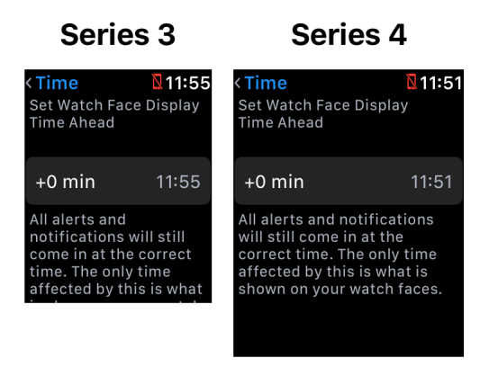 Apple-watch-4-screen-2