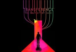 Transference VR