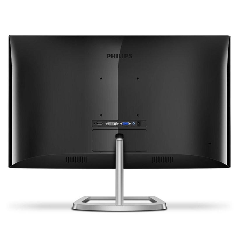 Philips E Series شاشات