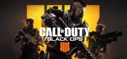 3393774-black-ops-4-pre-order