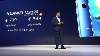 Mate-20-price-1