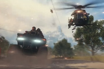 call-of-duty-black-ops-4-battle-royale-gameplay