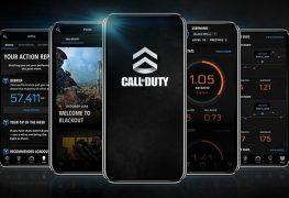 Activision تُطلق تطبيق Call of Duty على الجوال