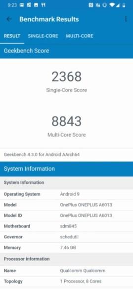 OnePlus-6T-Benchmarks-7-300x650
