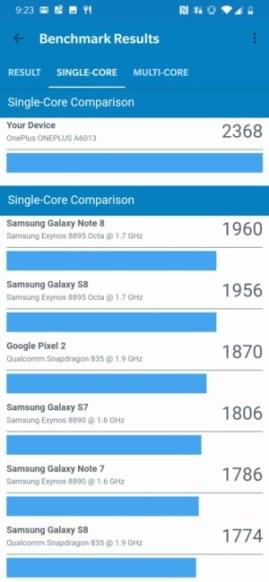 OnePlus-6T-Benchmarks-8-300x650