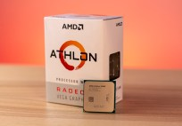 AMD Athlon 200GE (2)
