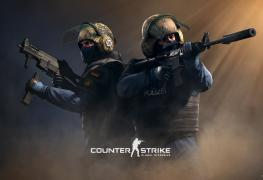 counter strike golbal offensive free to play cs:go
