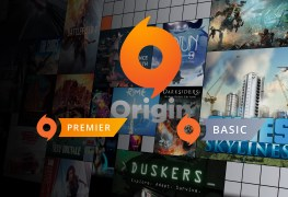 EA Origin Access Basic Battlefield 5 Free via Twitter
