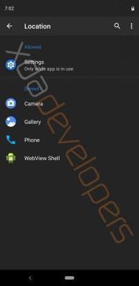 Android-Q-Pixel-3-XL-Screenshot-27