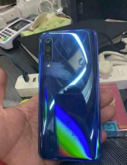 Xiaomi-Mi-9-5463