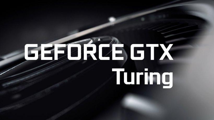 NVIDIA تطلق GTX 1660 الجديدة