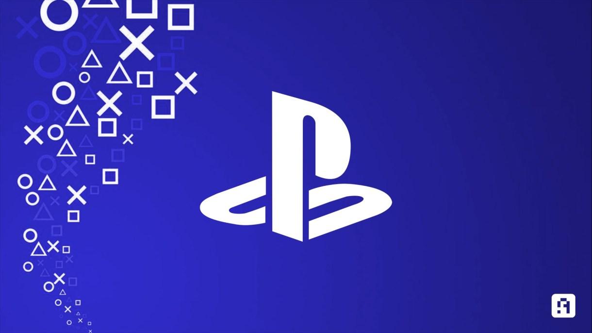Sony Playstation سوني بلاي ستيشن - Arabhardware Generic Photos