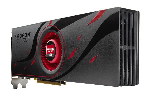 AMD-s-Radeon-8000-Sea-Islands-40-Faster-than-Tahiti-2-2