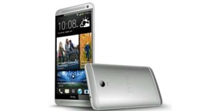 HTC-One-Max-Press-Photo-Leaks-Online-logo