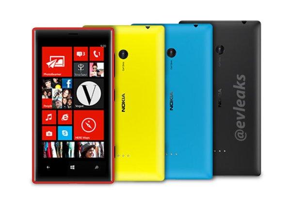More-Lumia-520-and-Lumia-720-Press-Photos-Leak-Show-Back-Plates-03
