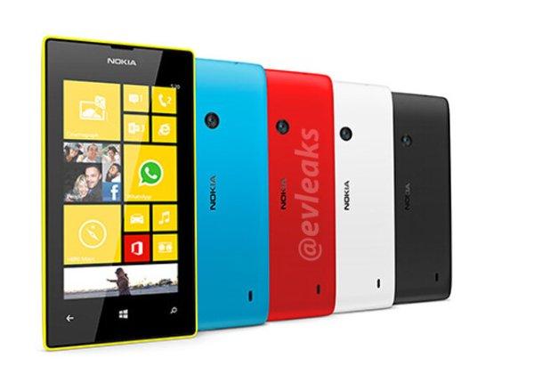 More-Lumia-520-and-Lumia-720-Press-Photos-Leak-Show-Back-Plates-04