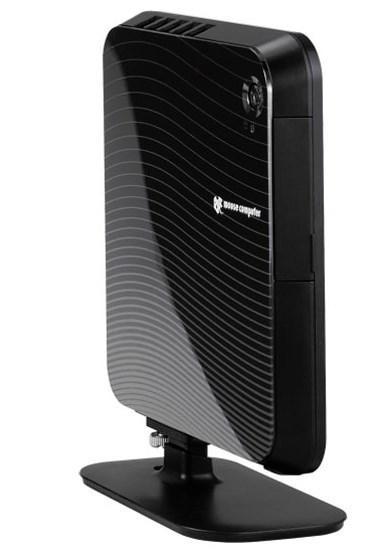 Mouse-Computer-Announces-LM-Series-Mini-PCs-01