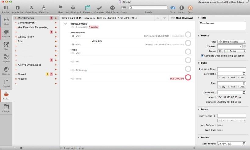 Omnifocus2-ReviewScreen