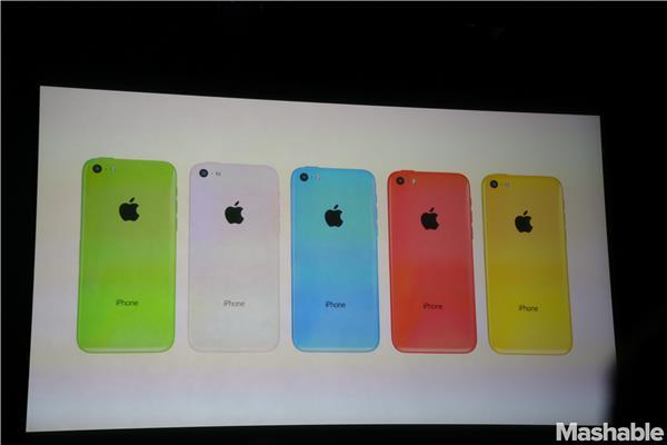 apple-event-07