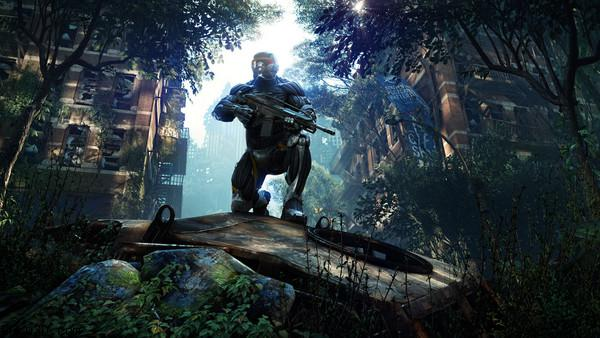 crysis 3 pc system requirements detailed-04